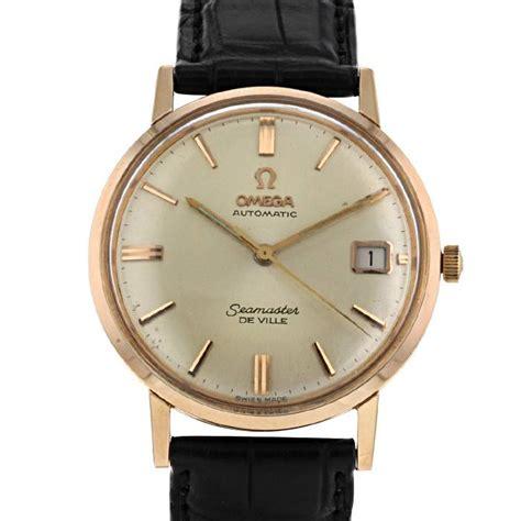 Montre bracelet Omega Constellation 327554   Collector Square