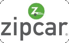 buy zipcar gift cards at a discount giftcardplace - Zipcar Gift Card