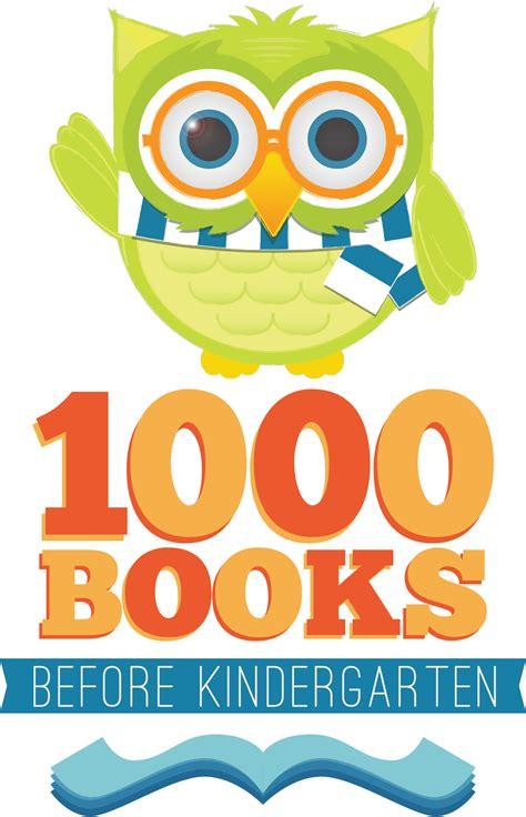 1000 images about books worth reading on 1 000 books before kindergarten to encourage of