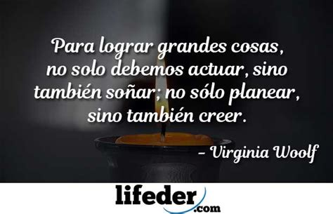 image gallery frases mujeres image gallery frases mujeres