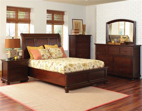 4 pc bedroom set coaster hannah storage 4 pc bedroom set