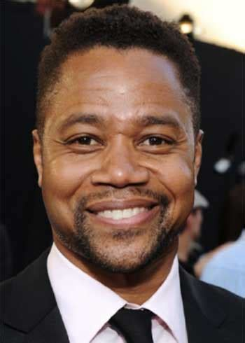 cuba gooding jr king cuba gooding jr is chess king in new film houston