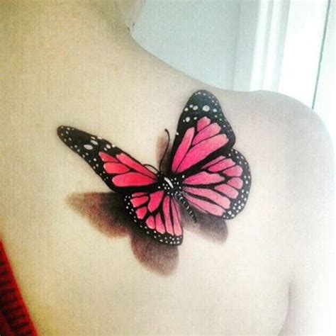papillon tattoo 25 unique butterfly designs ideas on