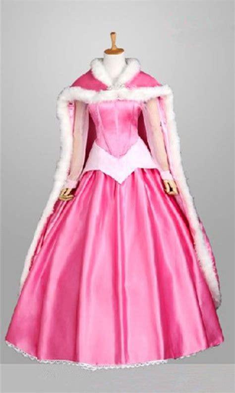 Labella Pink Top Dress best 25 princess costume ideas on