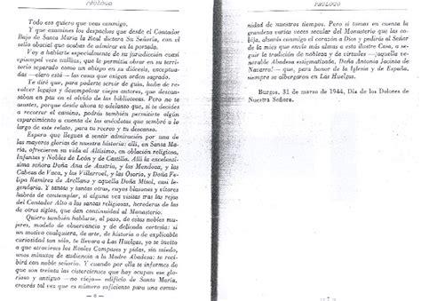 libro todas las almas prlogo opuslibros m 225 s misterios la abadesa de las huelgas compaq