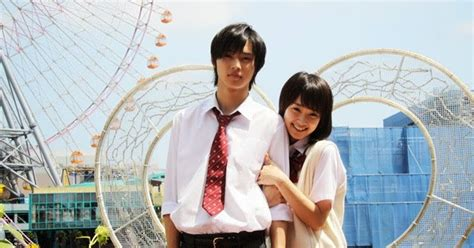 film cinta jepang terbaik film jepang tentang sekolah terbaik kumpulan film jepang