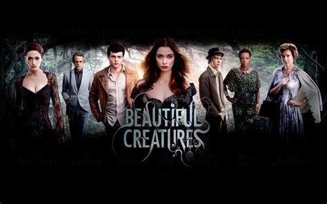 beautiful movie beautiful creatures wallpaper beautiful creatures movie