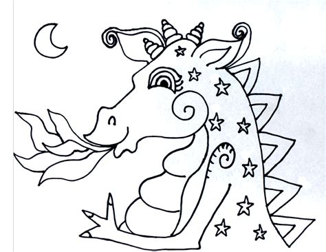 Coloring In Pictures Pagan Kid S Grove A Goddess Space by Coloring In Pictures