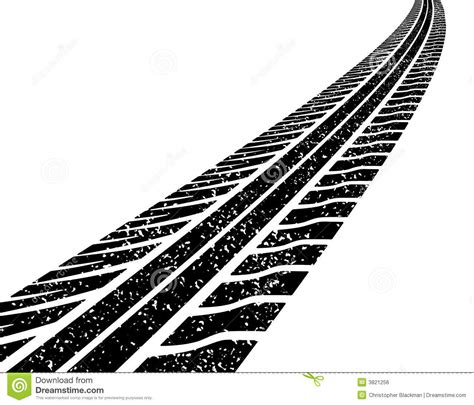 road tire marks clipart clipart suggest
