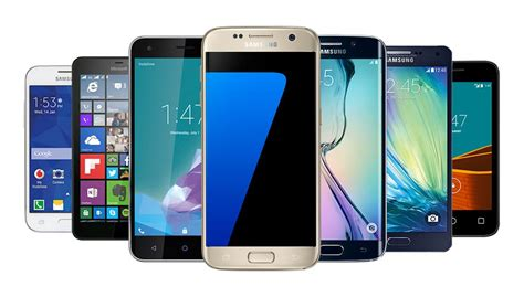 mobile and news business packages and a new phone every year