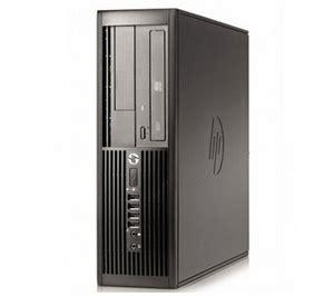 intel 82567v 2 gigabit drivers