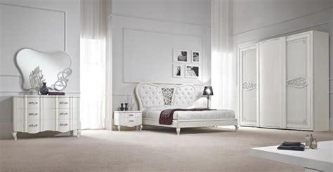 treci mobili poti arredamenti presenta da letto coll fusion