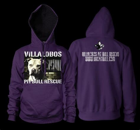hoodies for pitbulls cell unisex pullover hoodie pitbulls and parolees i this show and i