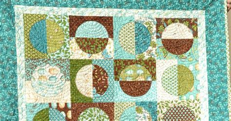 Nature Quilt by Sew E T Quilt Showcase Flights Of Nature Quilt