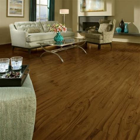 laminate flooring armstrong laminate flooring care