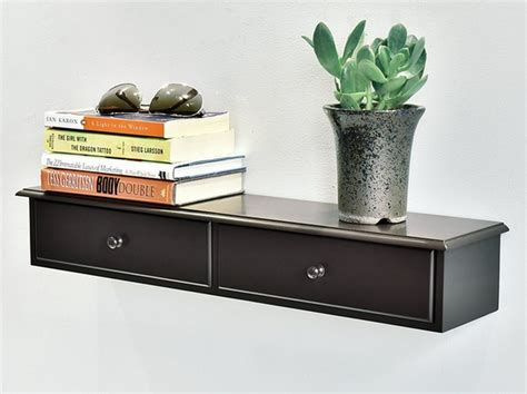 Form Floating Shelf With Drawer by Outstanding Floating Drawer Images Best Inspiration Home