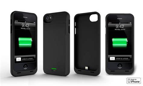 xtorm iphone   charging case proporta