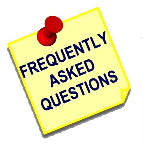frequenty asked questions faq free stock photo frequently asked questions post