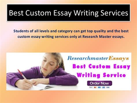 Esl Essay Writers Service by Canyonlands Care Center College Essay Writing Tips Top