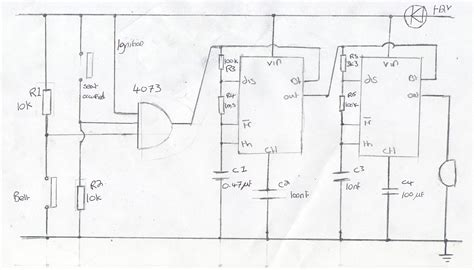 capacitor voltage loss decoupling capacitor voltage drop 28 images can i connect power or gnd pins to their planes