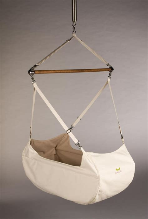 how to hang a baby swing without a tree 1000 ideas about baby hammock on pinterest baby