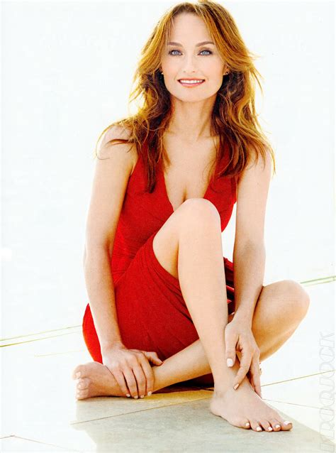 hot giada de laurentiis giada de laurentiis hot maxim happy memorial day 2014