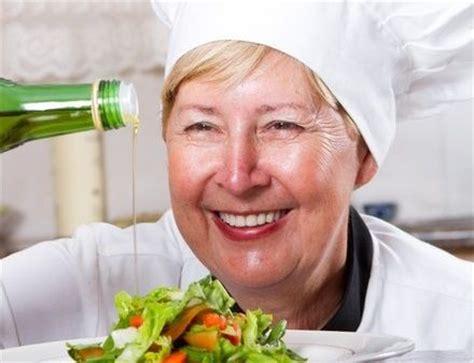 alimentazione oncologica la dieta per i malati oncologici di franco berrino