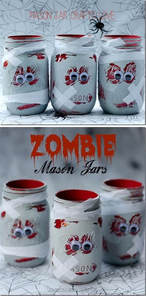 Ways To Decorate Jars by 30 Easy And Creative Ways To Decorate Your Home With