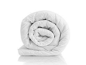 Pyrenean Goose Down Duvet Duvet Tog Rating Guide Best Duvet To Buy M Amp S