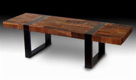 Unique Ideas For Table Legs   Furniture Ideas