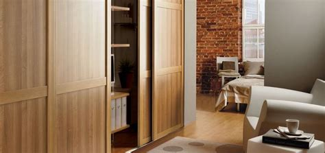 magnet bedroom sliding doors the 40 best images about joinery sliding doors on
