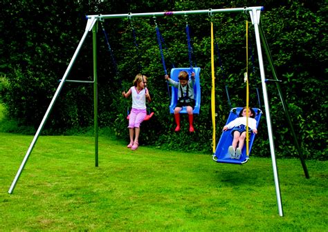 school swings swing frame school specialty marketplace