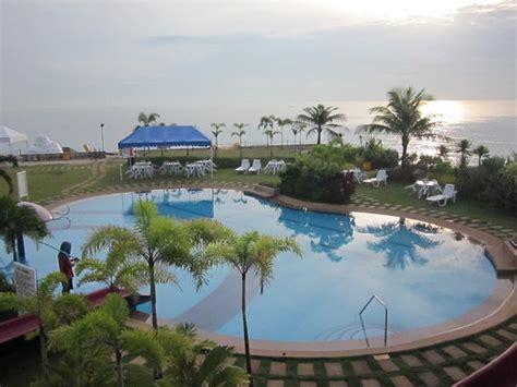 socorro resort danao map danao coco palms resort updated 2017 hotel reviews