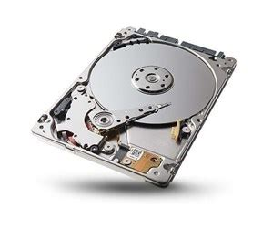 Hardisk Laptop Seagate 500gb 25 Sata seagate laptop ultrathin hdd st500lm024 harddisk 500 gb
