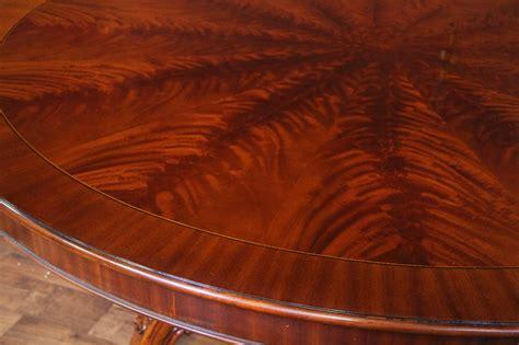 extra large heavy dining tables antiquepurveyor