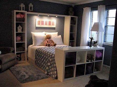 your bed 30 brilliant ideas for your bedroom amazing diy