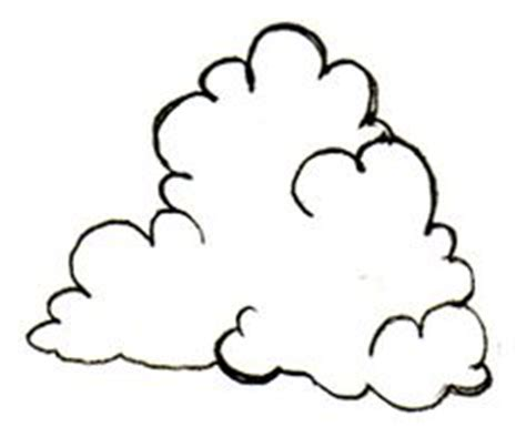 drawings of clouds simple how to draw clouds easy clouds to draw mat
