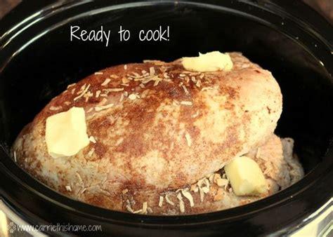 crock pot recipes for turkey breast easy crock pot turkey breast recipe pork its always