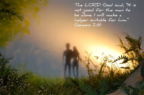 Christ Fellowship Gardens by Yeshua God Christ Vs Adam Part Three Quot It Is Not