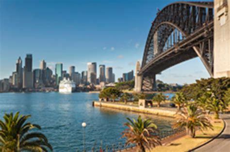 Sydney Search Infos Sur Sydney Arts Et Voyages