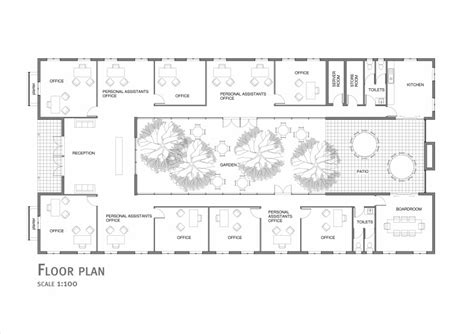 office floor plan danie joubert office floor plan danie joubert