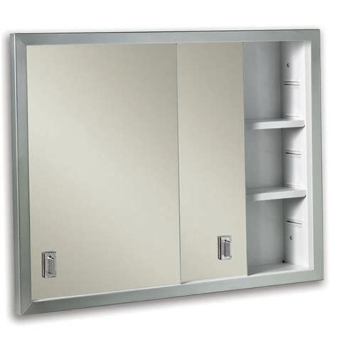 14 x 18 recessed medicine cabinet home design 14 x 18 recessed medicine cabinet home design ideas