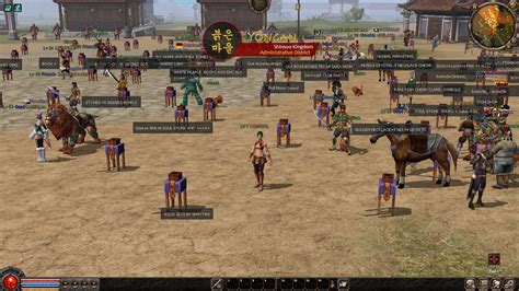 game mod download sites f game mod site download