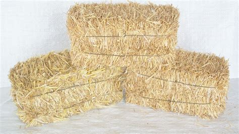 John Deere Home Decor Small Hay Bales Quotes