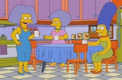 sexe dans la cuisine la cuisine des en vrai la bonne id 233 e d 233 co