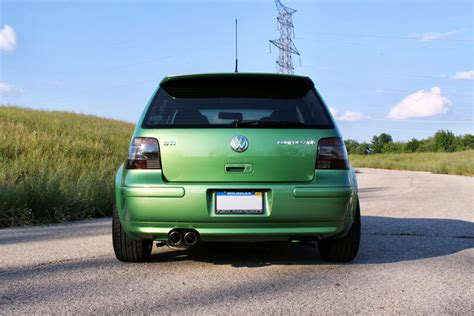1999 volkswagen gti for sale 1999 volkswagen gti 2 0 supercharged german cars for