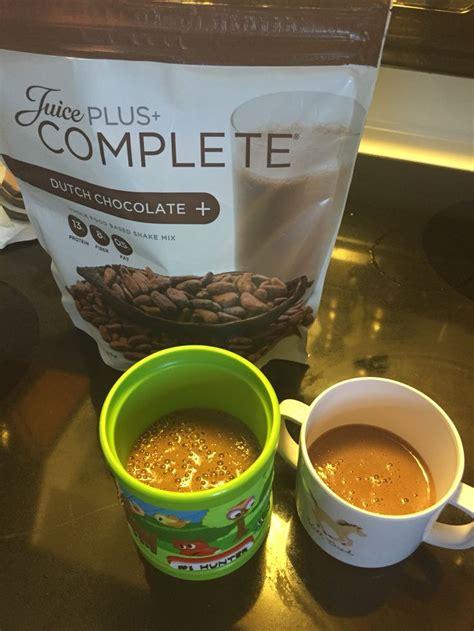 Juice Plus Detox Breakfast Ideas by Best 25 Juice Plus Complete Ideas On Juice