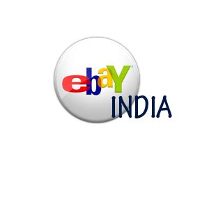 technology products on ebay india will be costlier from