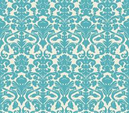 wallpaper patterns damask wallpaper by insurrectionx on deviantart