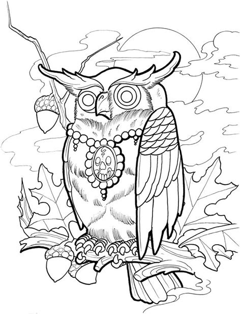 body art tattoo designs coloring book 95 coloring page flower page printable